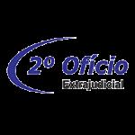 CARTORIO-2-oficio-de-Sorriso