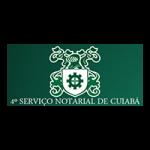 CARTORIO-4-oficio-de-Cuiabá