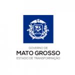 Governo de Mato Grosso