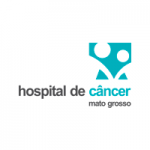 Hospital de cancer MT