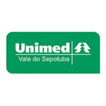 unimed-Vale-do-Sepotuba